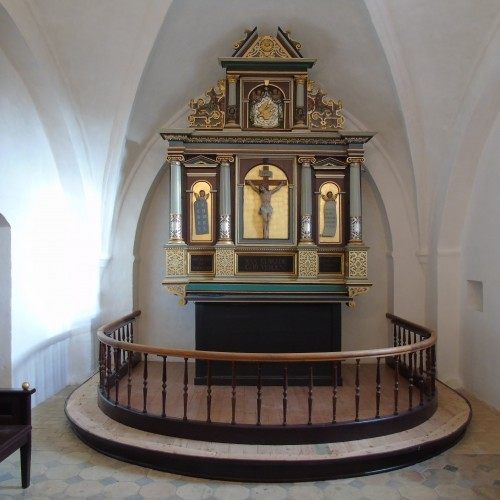 Ferslev kirke 035