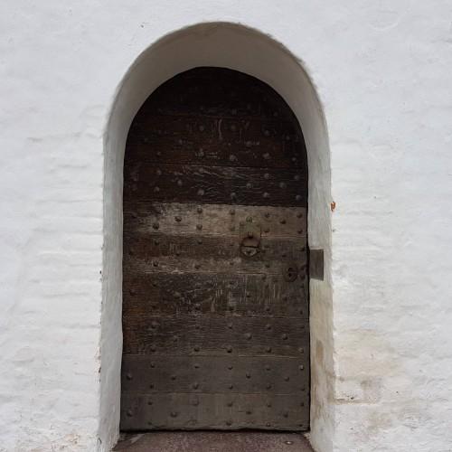 Gevninge kirke 108