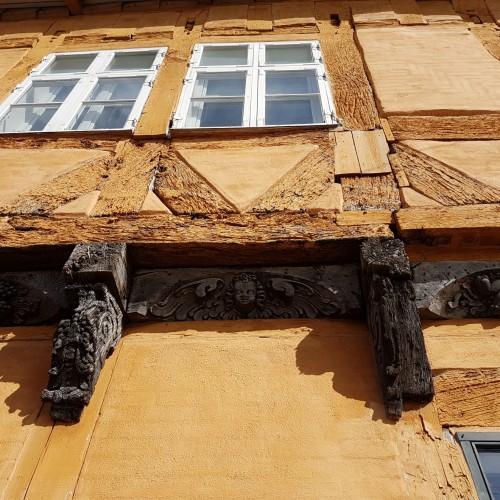 Historisk hus 049