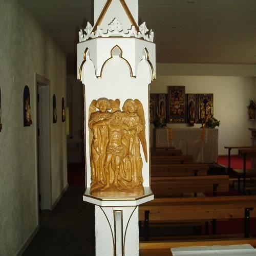 Katolsk 043