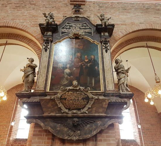 Sct Bendts kirke 043