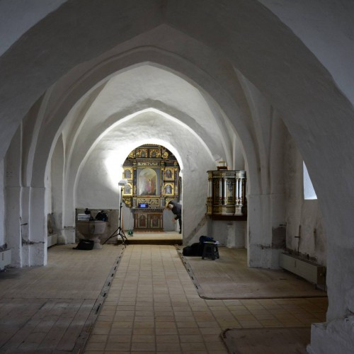 Sdr Asmindrup kirke 013
