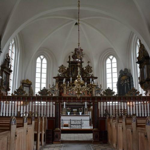 Slangerup kirke 042