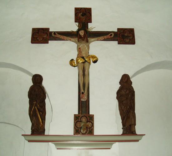 Store Spjellerup kirke 019
