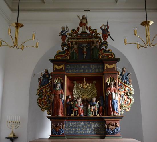Thorso kirke 031