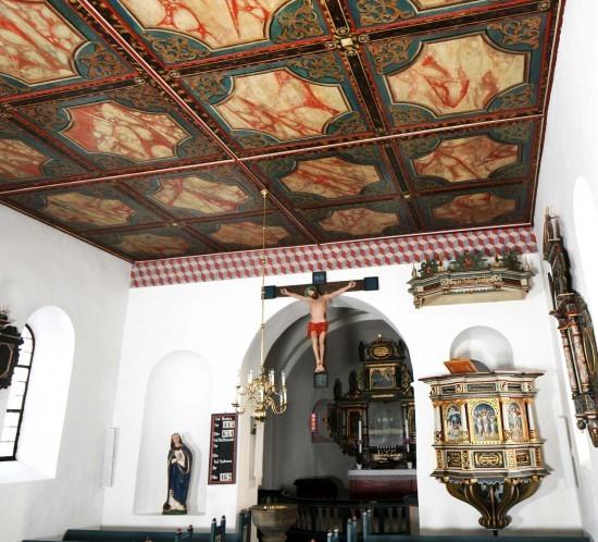 seem-kirke-stor